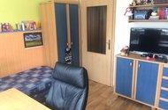 N48073_dětský pokoj..