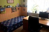 N48073_dětský pokoj