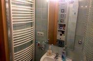 N48073_koupelna