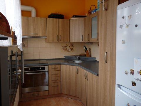 Prodej bytu 3+1 Haškova, Liberec 6