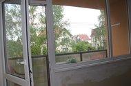 N48093_balkon