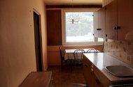 N48093_kuchyně1