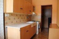 N48093_kuchyně