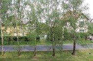 N48093_výhled z balkonu