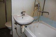 N48093_koupelna