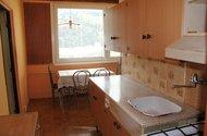 N48093_kuchyně2