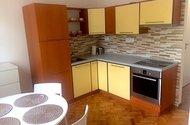 N48097_kuchyň