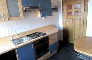 N47905_kuchynská linka