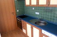 N48122_kuchyň.