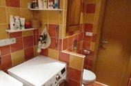 N48123_koupelna s wc