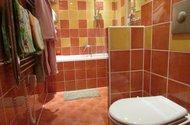N48123_koupelna s wc.