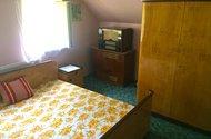 N48127_ložnice