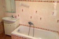 N48127_koupelna