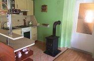 N48127_Kuchyň, vstup do chodby
