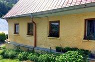 N48127_okna kuchyn a OP