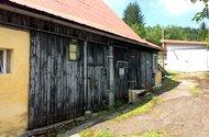 N48127_stodola kolna, garáž