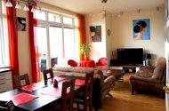 N48132_jídelna, obývací pokoj