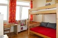 N48132_dětský pokoj