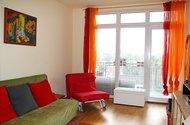 N48132_pokoj pro hosty