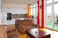 N48132_obývací pokoj