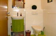 N48132_koupelna