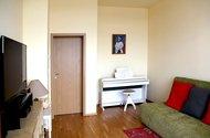 N48132_pokoj pro hosty_