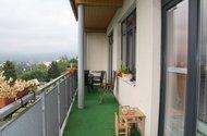 N48132_balkon