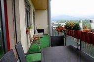 N48132_balkon_