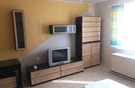 N48123_ložnice