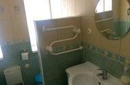 N48123_koupelna wc