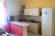 N48123_kuchyňský kout