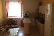 N48123_obývací část s kuchyní