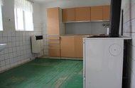 N48141_kuchyně_