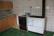 N48141_kuchyně