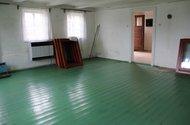 N48141_obývací pokoj_přízemí_