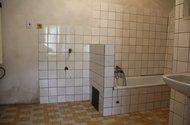 N48141_koupelna