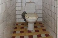N48141_toaleta