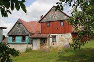 N48141_dům ze zahrady