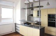 Kuchyň.
