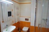 N48161_koupelna
