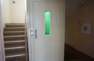 N48161_výtah