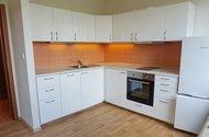 N48161_kuchyně