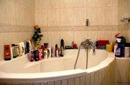 N48167_koupelna (kopie)
