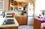 N48167_kuchyně (kopie)