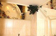 N48167_koupelna_strop (kopie)