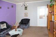 N48167_obývací pokoj (kopie)