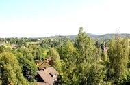 N48167_výhled z balkonu (kopie)