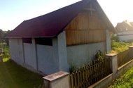 N48168_stodola z Dřevažské