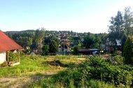 N48168_výhled na Vratislavice