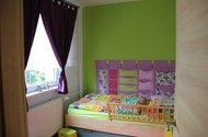 N48171_dětský pokoj